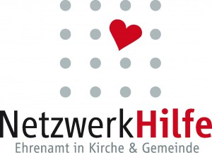 Logo_100_72