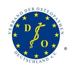 vod_logo_neu